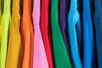 hurtownia odzieży online
